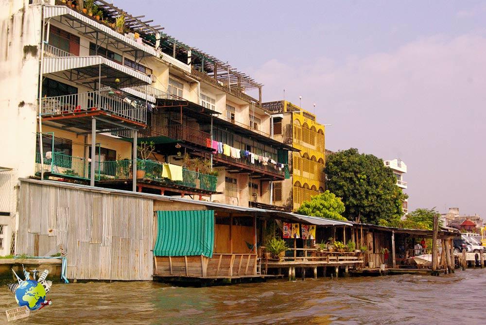Top 5 Guest House Bangkok Pour Moins De 10