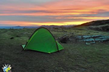 campement pays basque - Copie