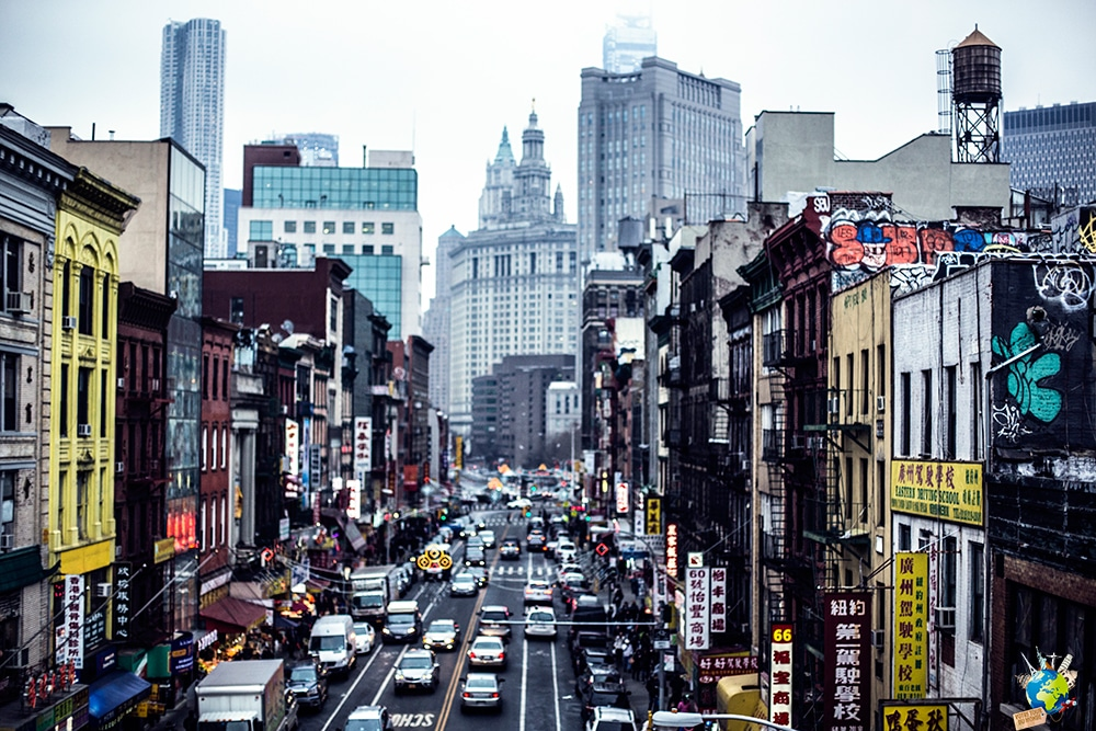 chinatown-new-york