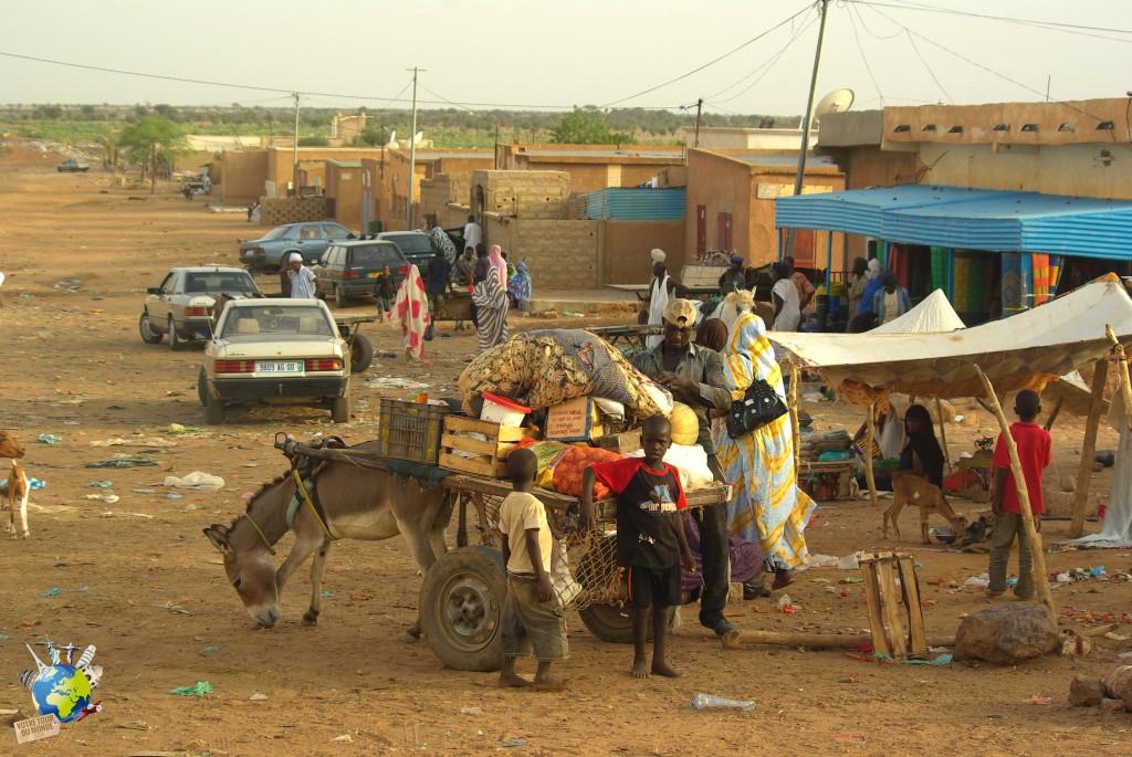 mauritanie 3