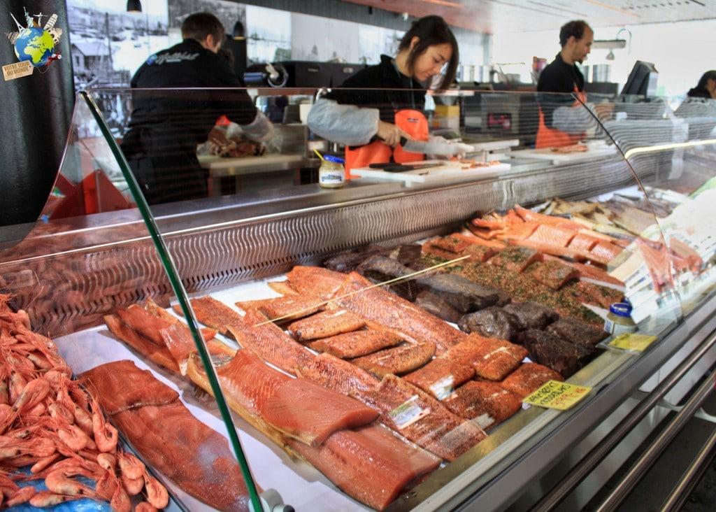 photo 4 marché poissons logo 200