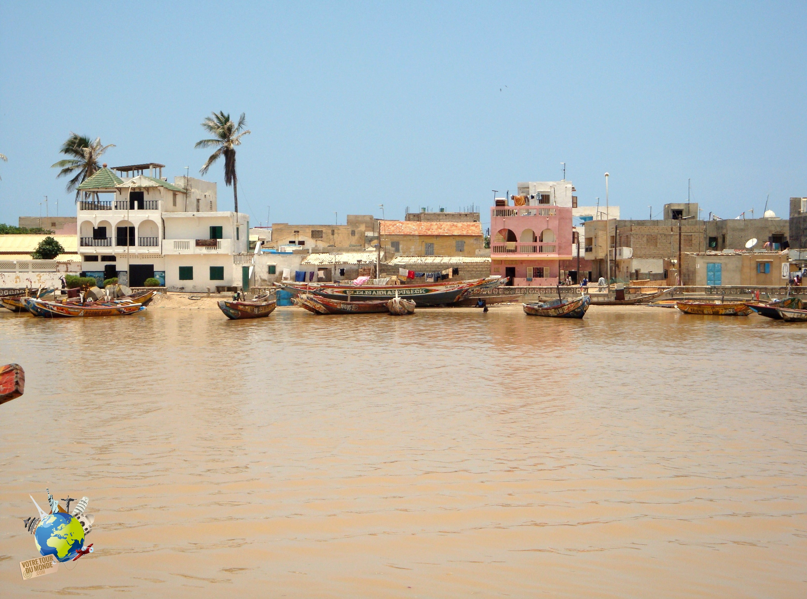 Site de rencontre au senegal