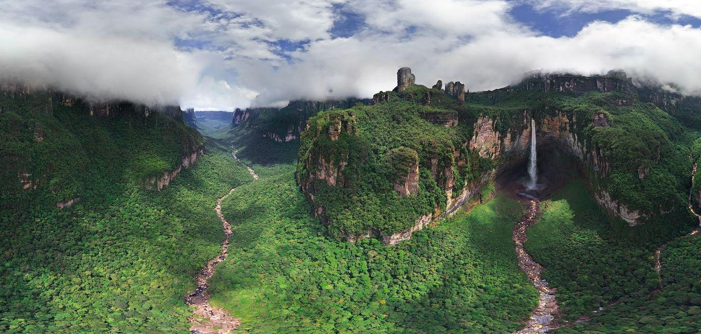 Angel-Falls-venezuela.jpg