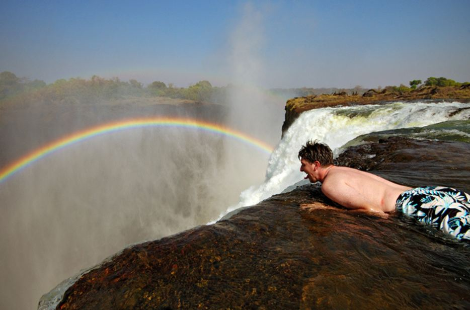 Devils-Pool-Zambia