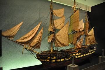 Musée maritime 2