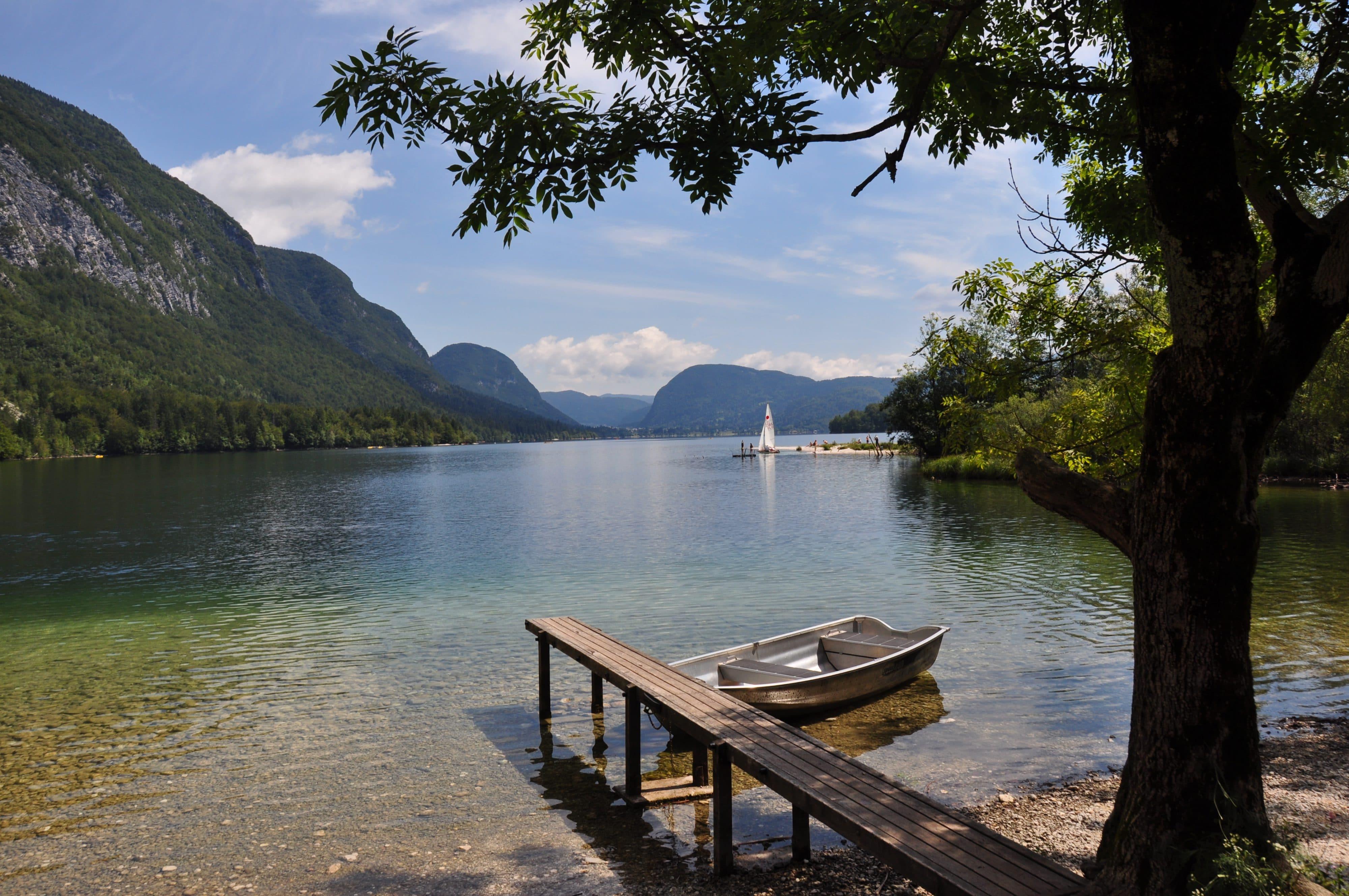 Site de rencontre slovenie