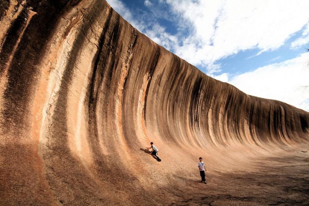 Wave-Rock-1024x683.jpg