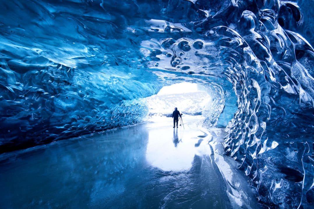 islande-grottes