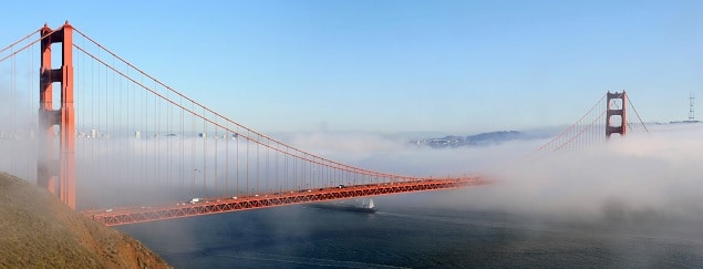Golden_Gate_Bridge,_San_Francisco_and_Sutro_Tower