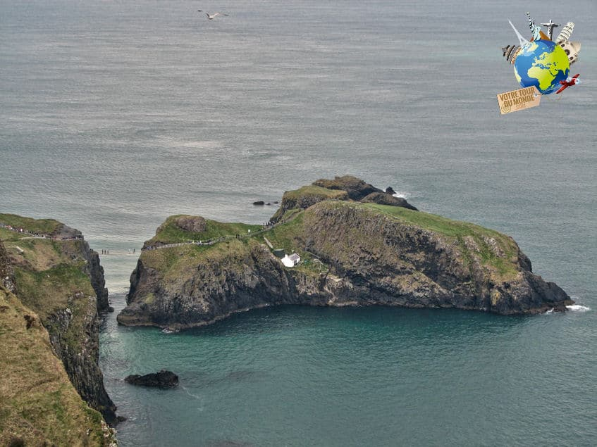 02.carrick a rede1
