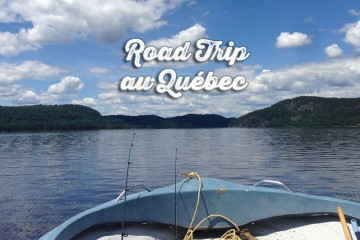 quebec-road-trip