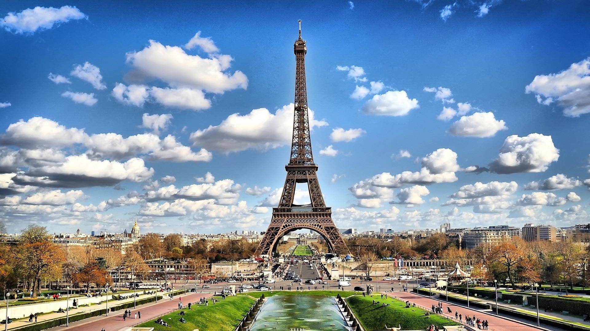Paris a beau être la plus belle ville du monde, y trouver un logement