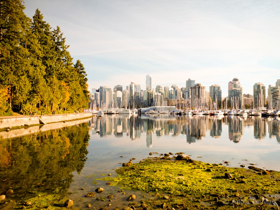 vancouver-stanley-park-downtonw-6699-e1376295263642
