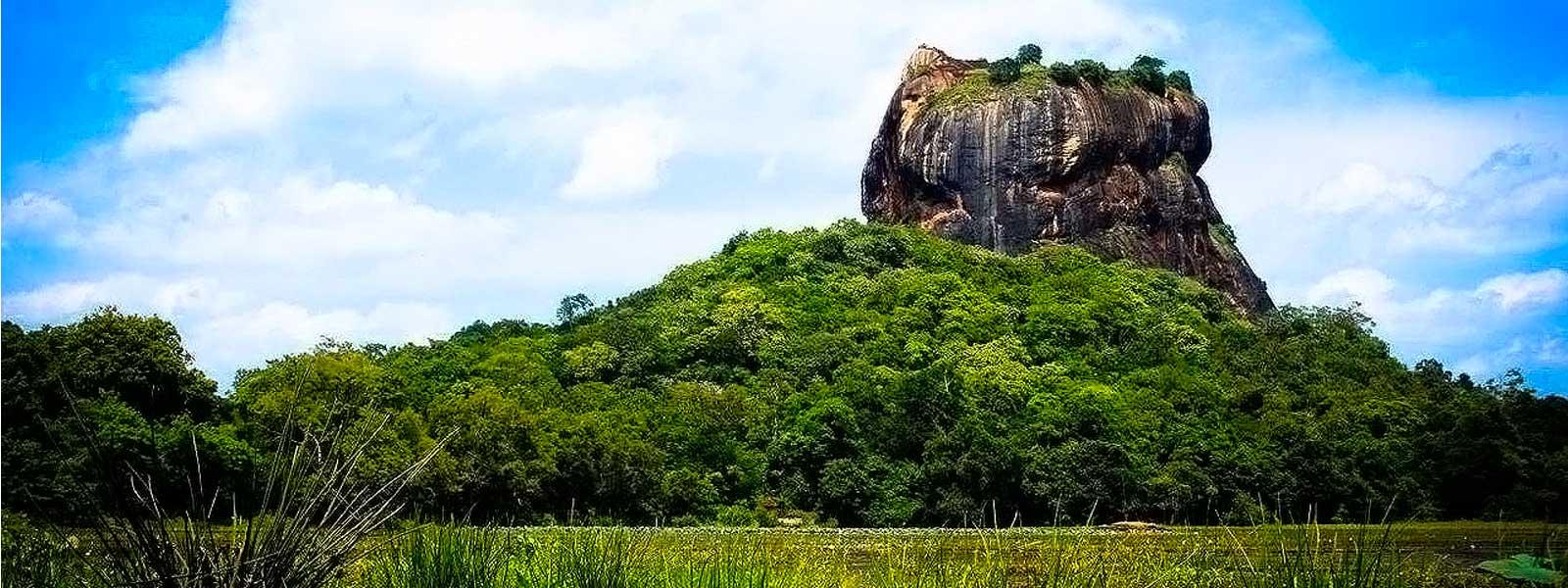 Sigiriya Sri Lanka  City pictures : Sigiriya Sri Lanka |