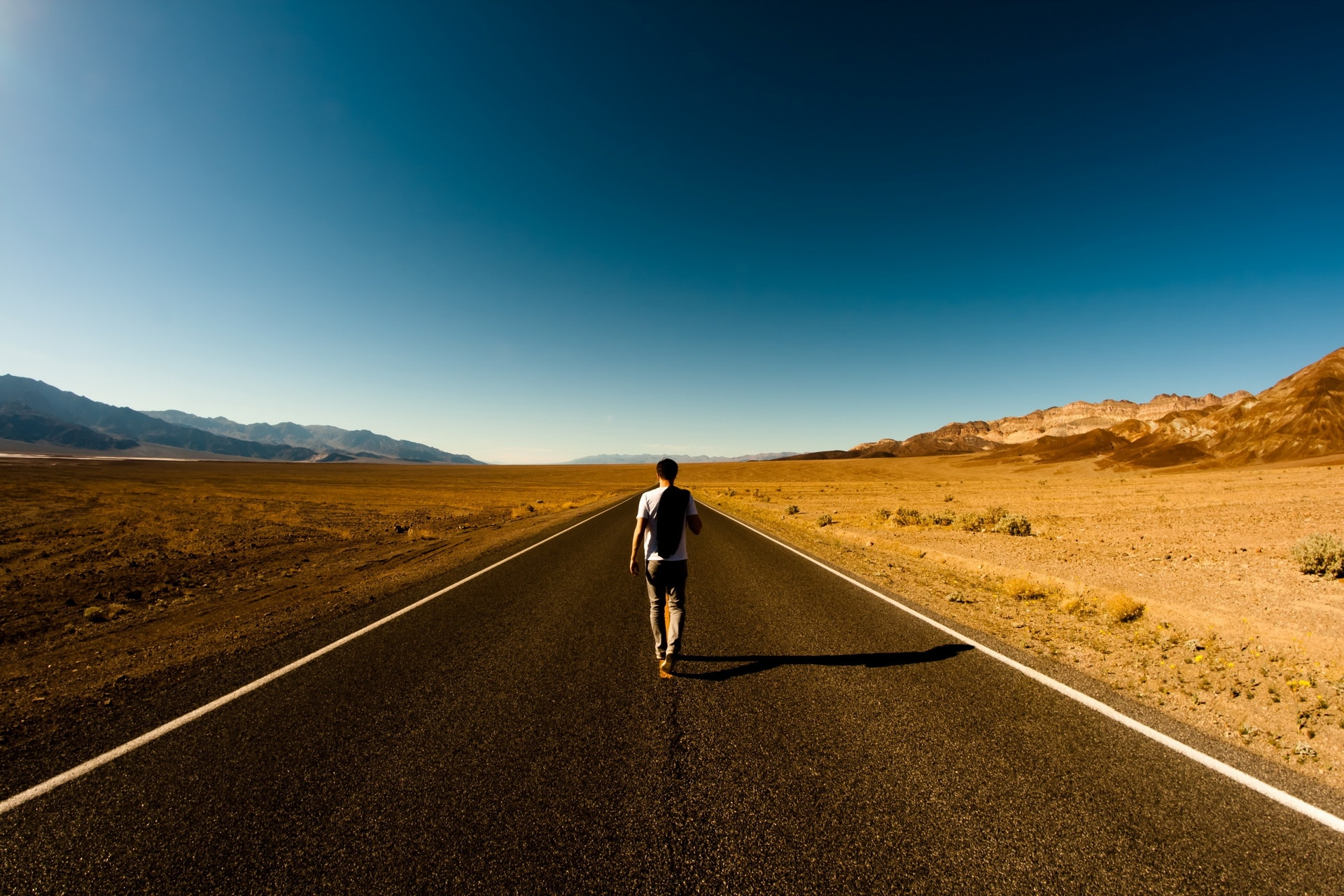 On Anfield Road Lyrics Walking Alone On Long Road Other