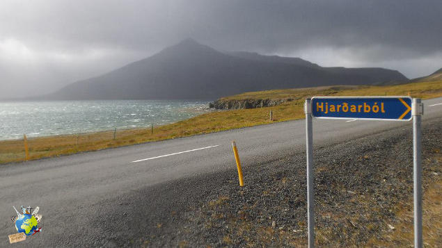 Découvrir l'Islande