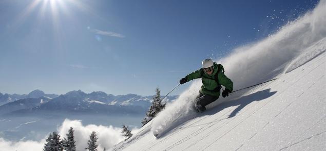 innsbruck_ski_map