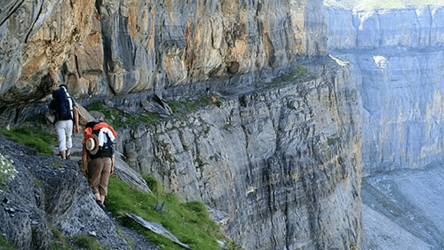 Decouvrir Les Pyrenees Une Des Plus Belles Regions De France