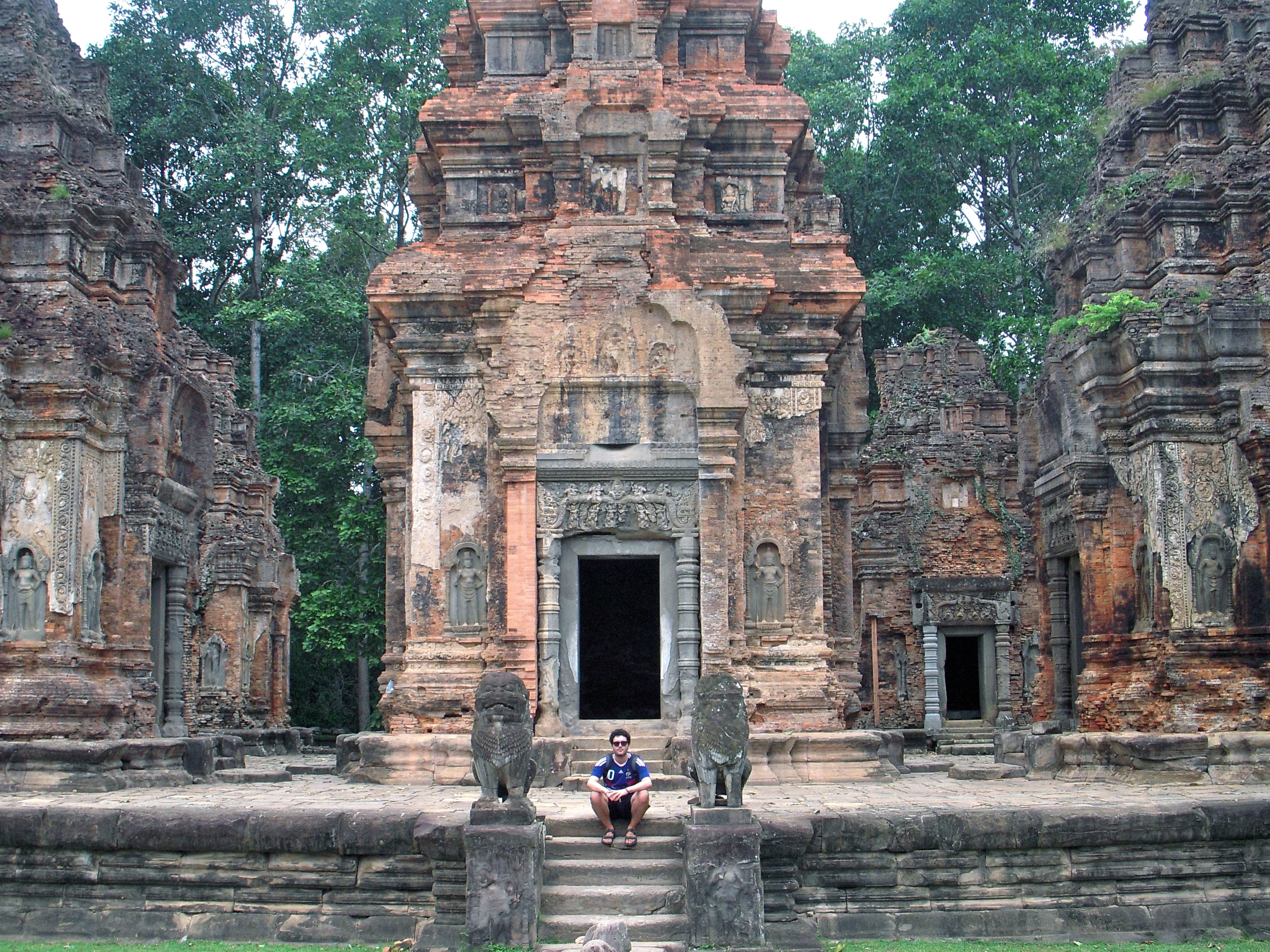 Alex-Cambodge