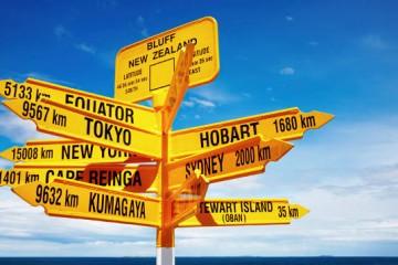 tour du monde low cost