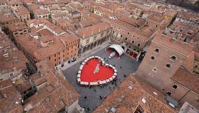 valentines-day-creative-ideas