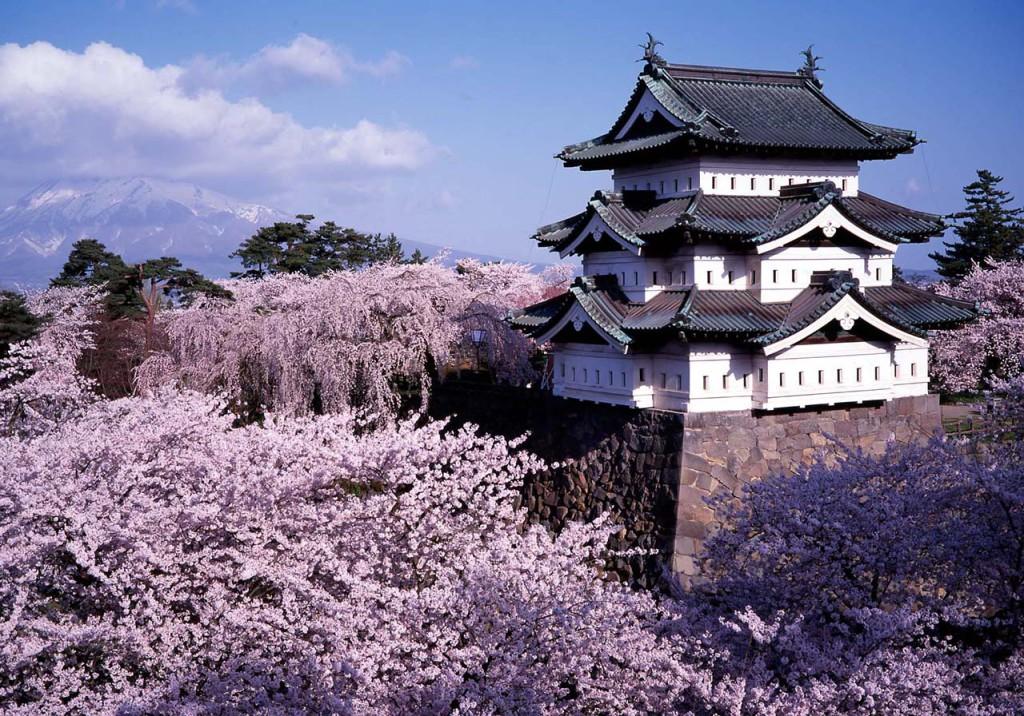japon-tour-du-monde