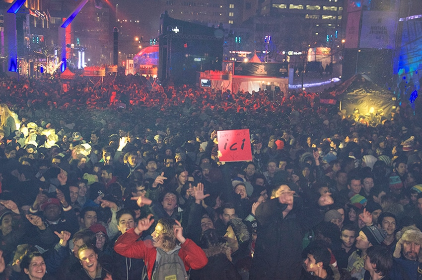 montreal-nuit-blanche-2014
