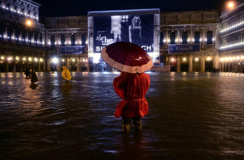 flooded-venice
