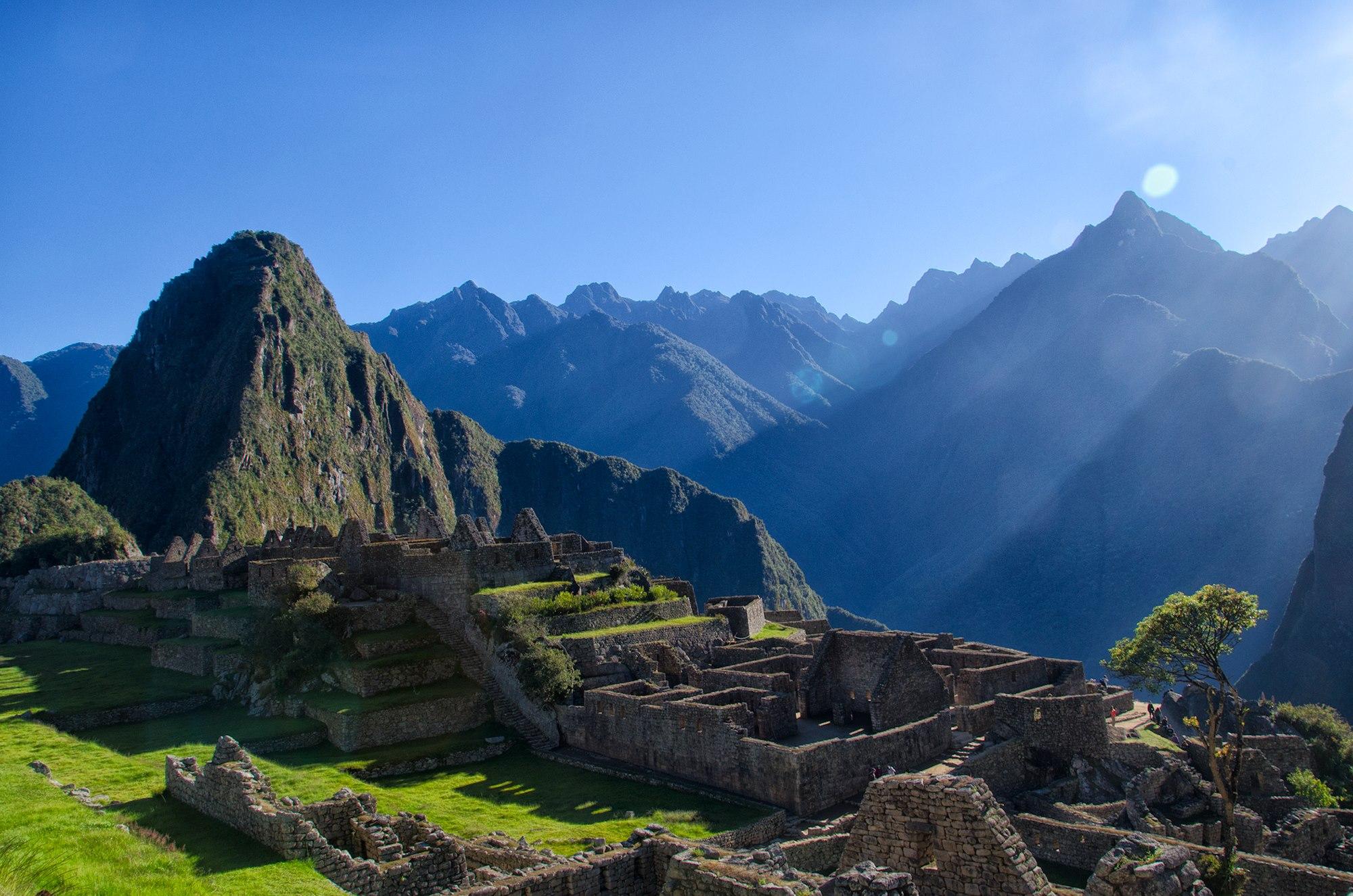 Top 10 pays les plus visit s en tour du monde for Les plus belles tours du monde