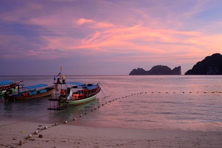 thailande-tour-du-monde