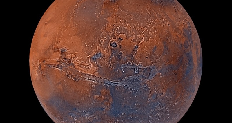 mars-valles-marineris1