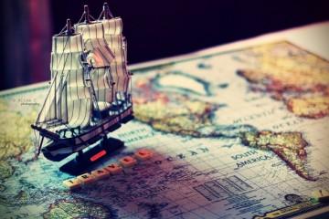 travel-map-sailing-ship_tn2