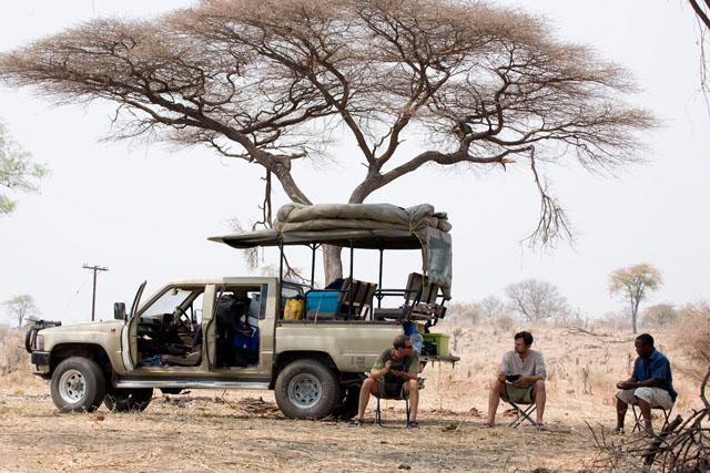 African_Safari_Camp_Tours09
