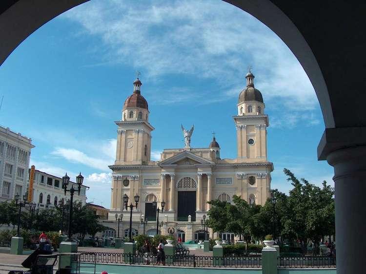 Santiagodecuba1