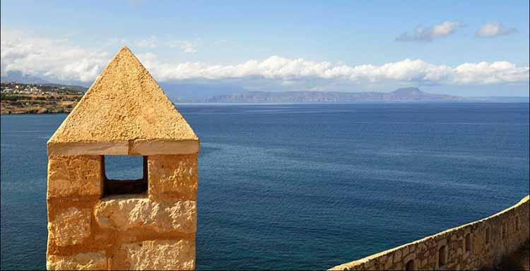 grece-crete
