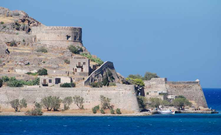 spinalonga-crete