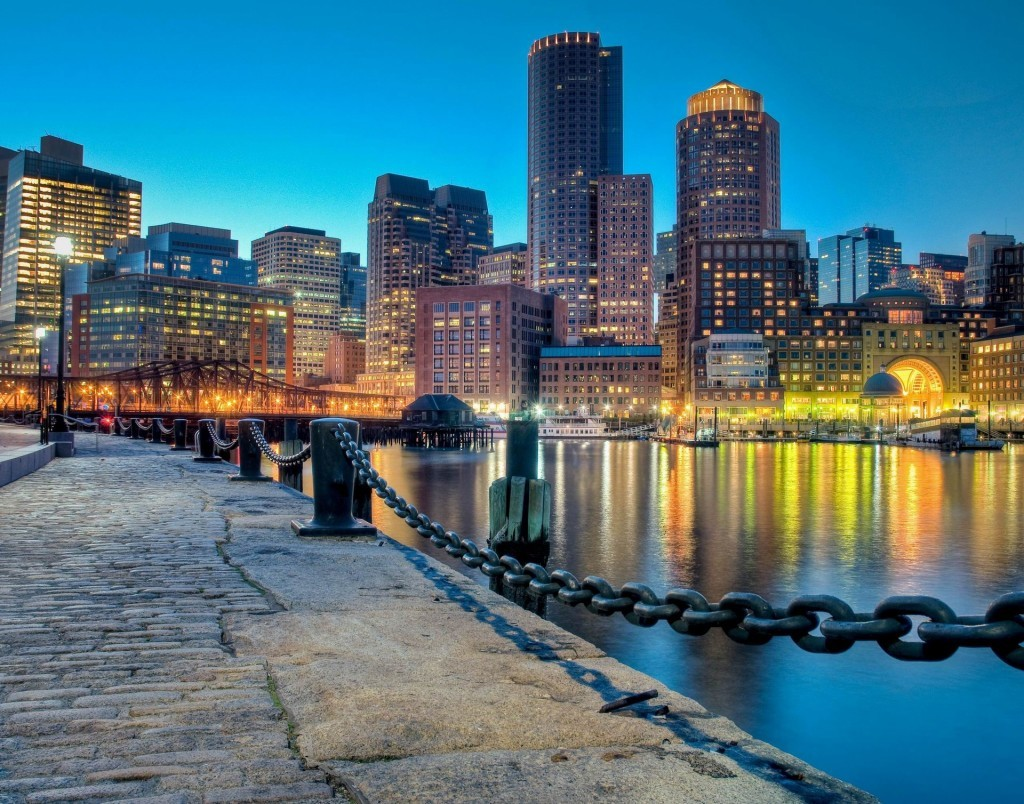 Boston-at-Night-1024x804