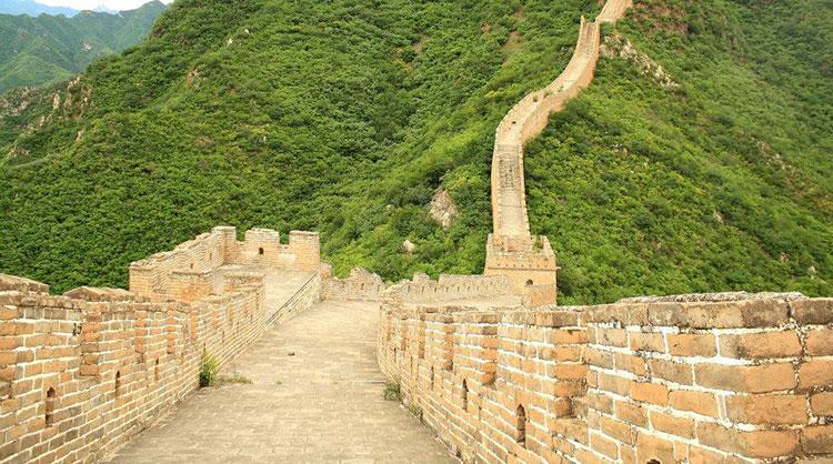 Grande-Muraille-Huang-Hua-Cheng