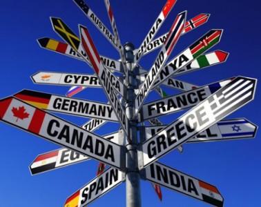 blogs-voyage-preferes-trace-ta-route-600x364