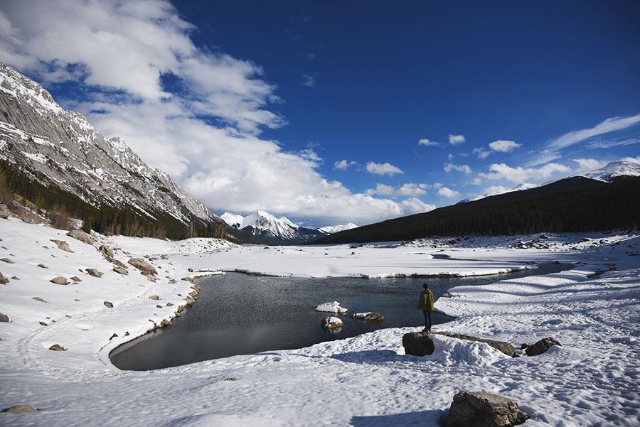 medicine-lake