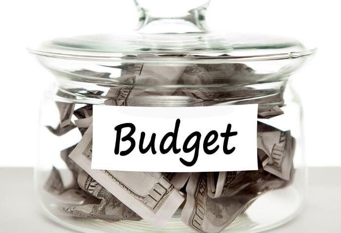 budget-voyage-