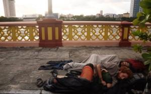 dormir-sans-argent