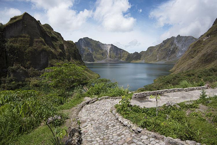 pinatubo-mont