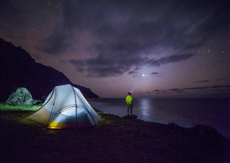 23 Un Cadeaux Pour Des Idées Top VoyageurUtilesamp; Amusantes lJ1FKc