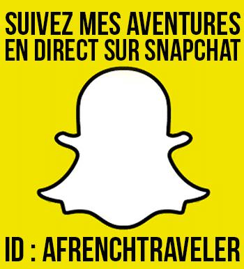 snapchat-voyageur