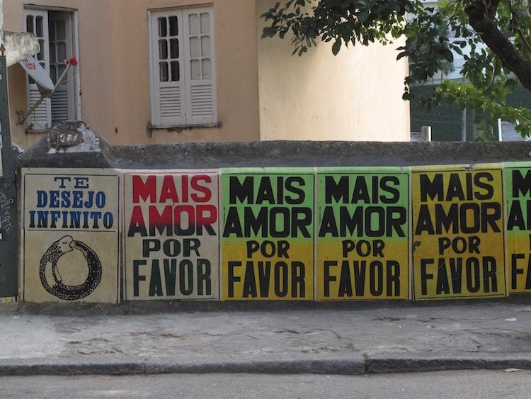 vivre-rio