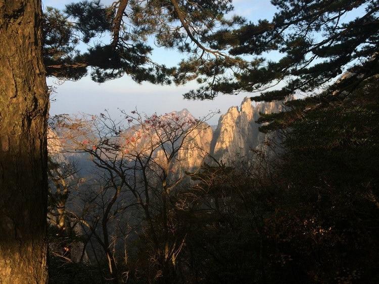 sommet-yellow-mountains-1