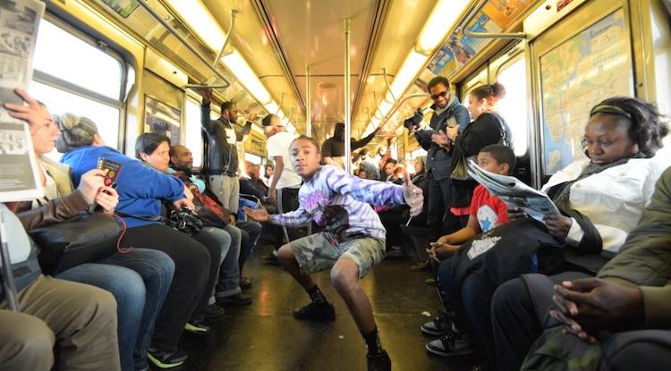 danse-metro-new-york