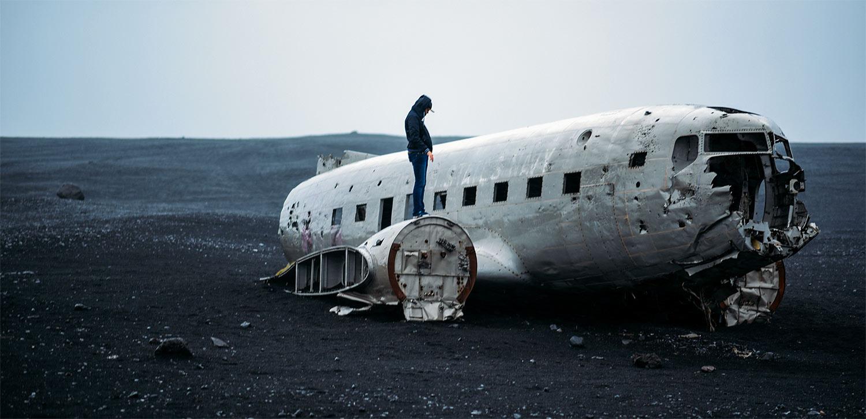 Que visiter en islande 5 lieux ne pas rater for Quoi visiter dans le 78