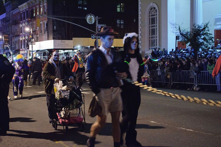 1024px-Greenwich_Village_Halloween_Parade_(6451249515)
